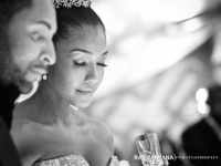 MIAMI WEDDING PLANNERS