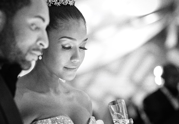 vizcaya-miami-wedding-photos-1