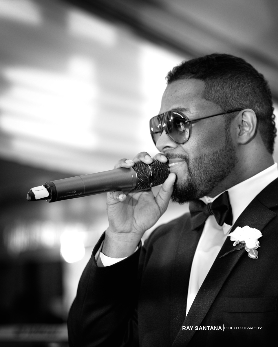 vizcaya-miami-wedding-photos-22