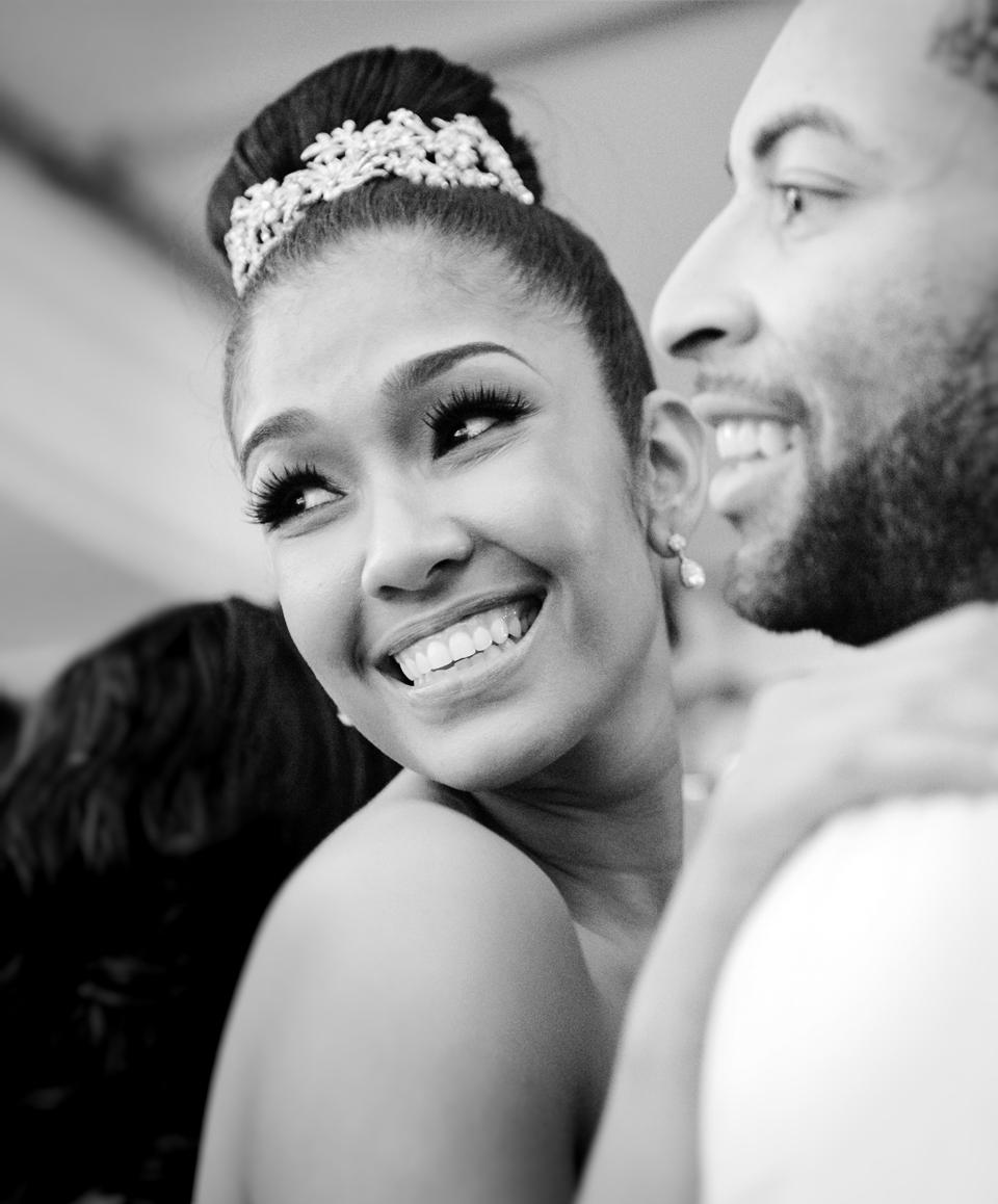 vizcaya-miami-wedding-photos-26