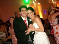 guests-dancingcarolarafael
