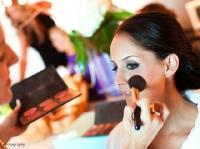 makeupcarolanrafael