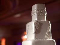 weddingcakecarola-and-rafael