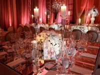 WEDDING PLANNER MIAMI