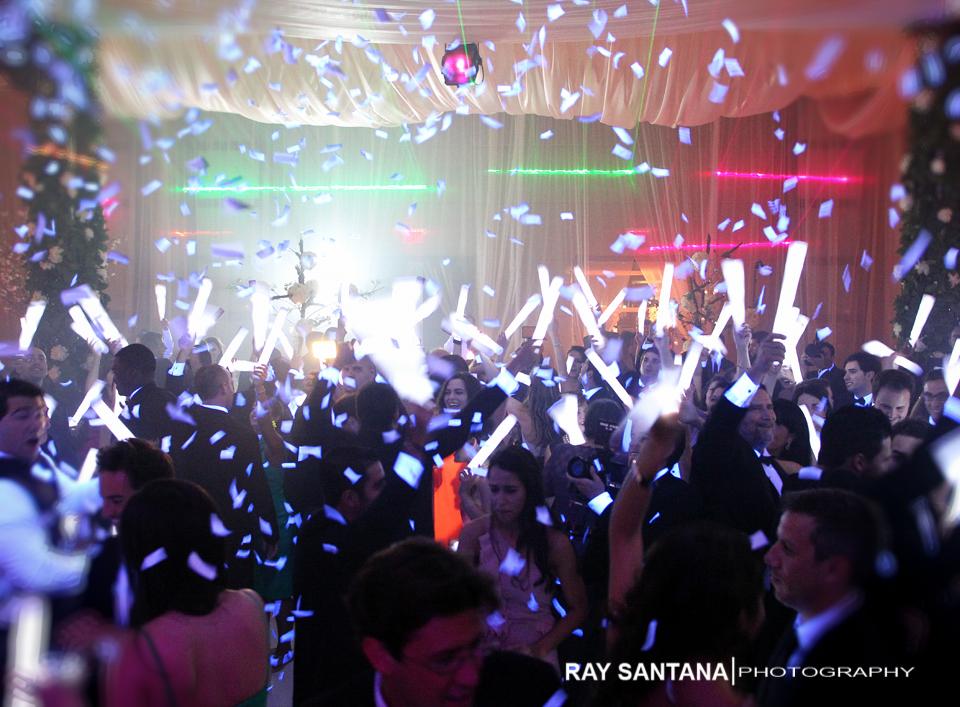 Mandarin Oriental Hotel Miami52