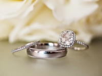 weddingrings-carriejeff