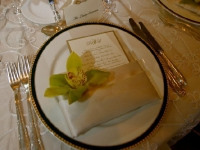 tablescape3daisyandbert
