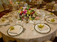 tablescapes3daisynbert