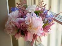 bridalbouquet-jenanthony