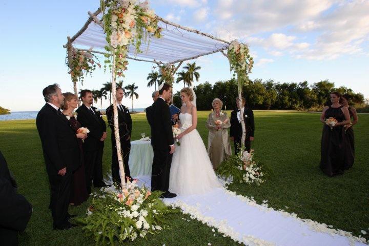 ceremony-sharonjames