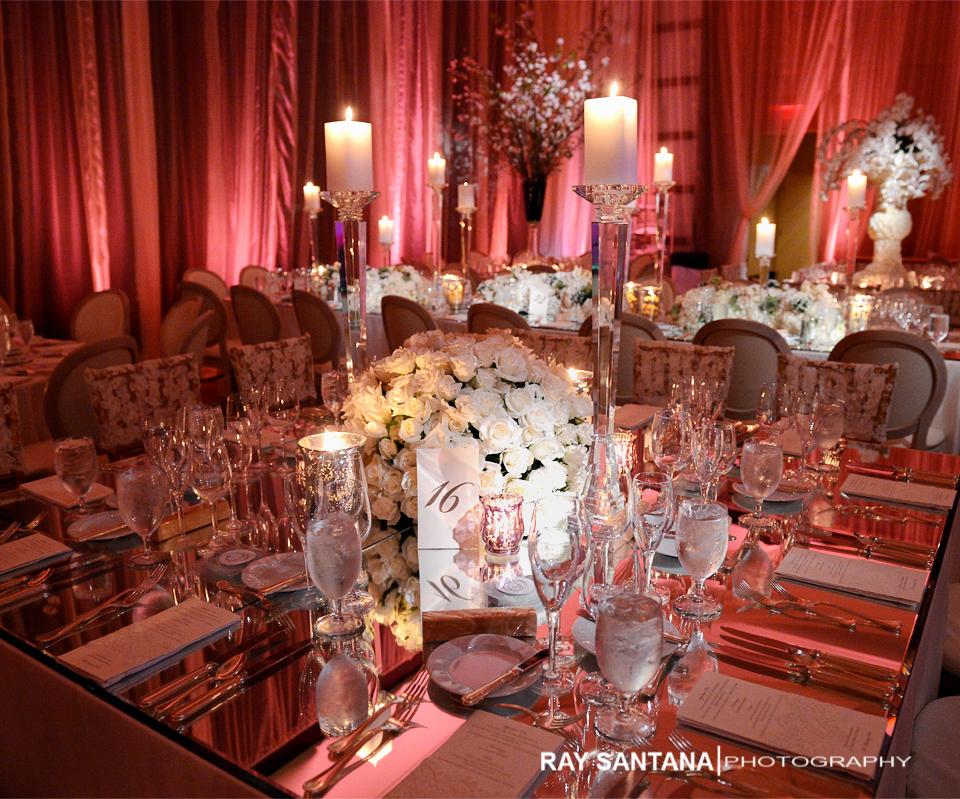 Mandarin Oriental Hotel Miami39