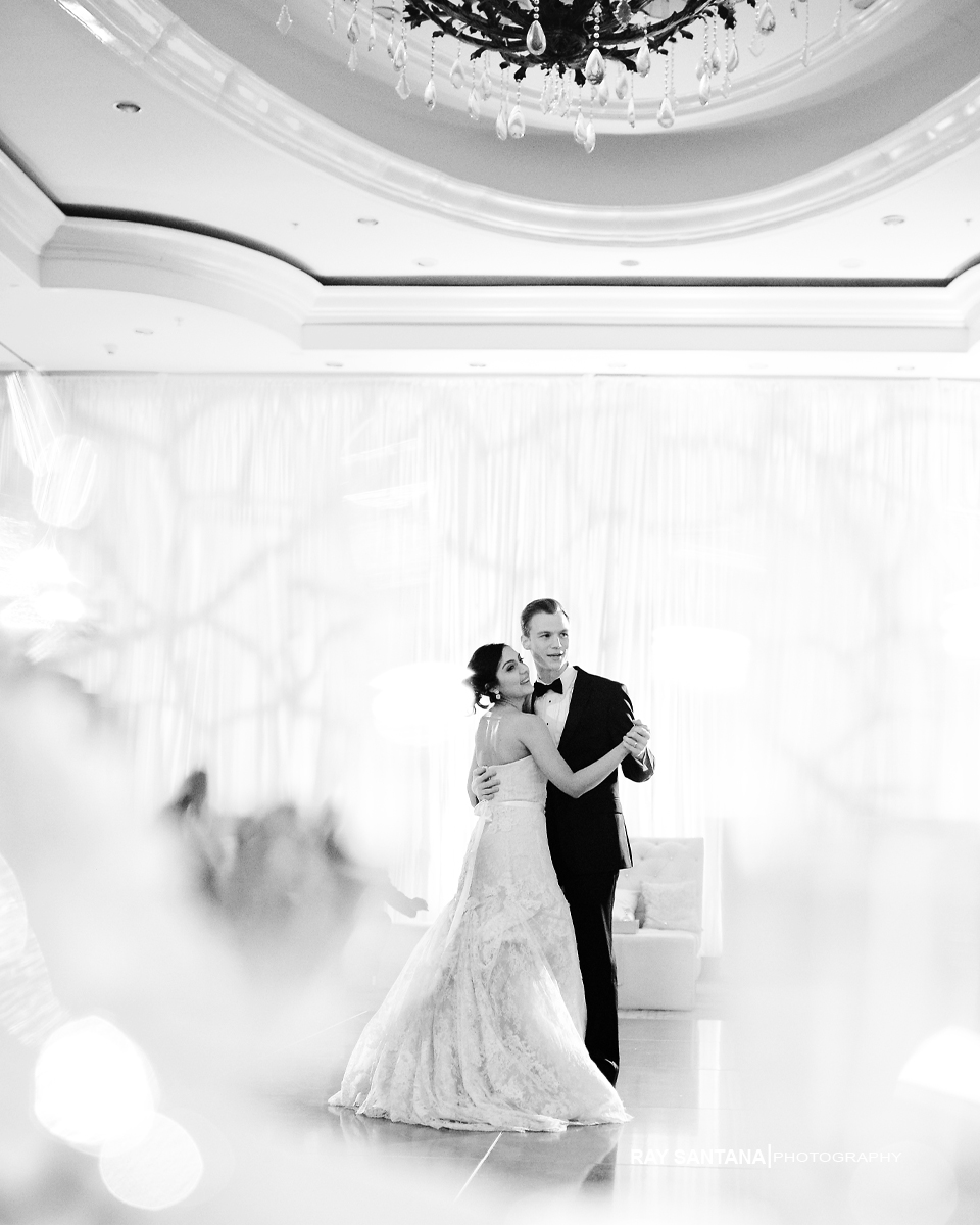 ritz-carlton-coconut-grove-wedding-photos