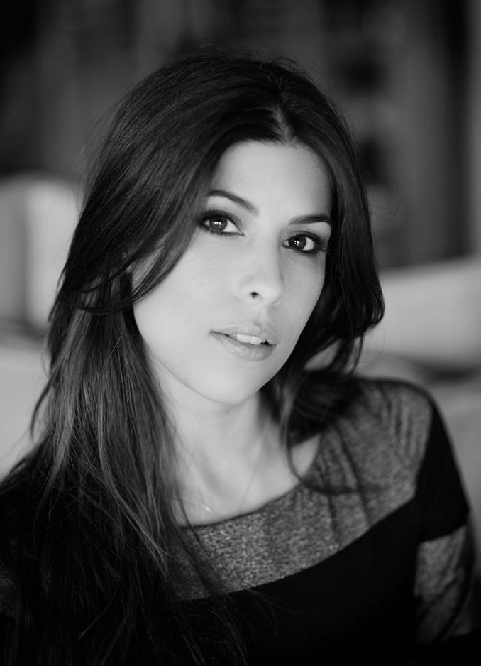 Lourdes Milian - Miami Wedding and Events Planner