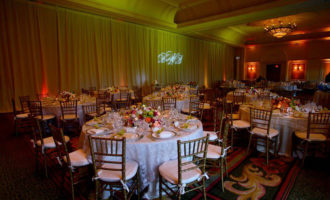 RITZ CARLTON KEY BISCAYNE WEDDING PHOTOS