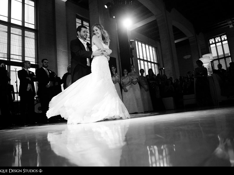 miami wedding planner blog lourdes milian productions