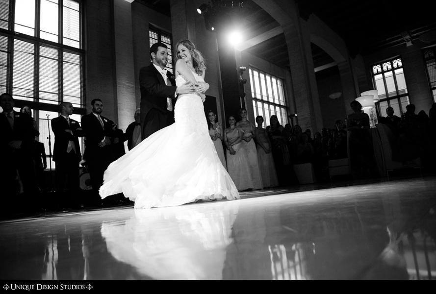 rina and felix beautiful dream wedding lourdes milian