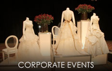 Corporate Events Gallery