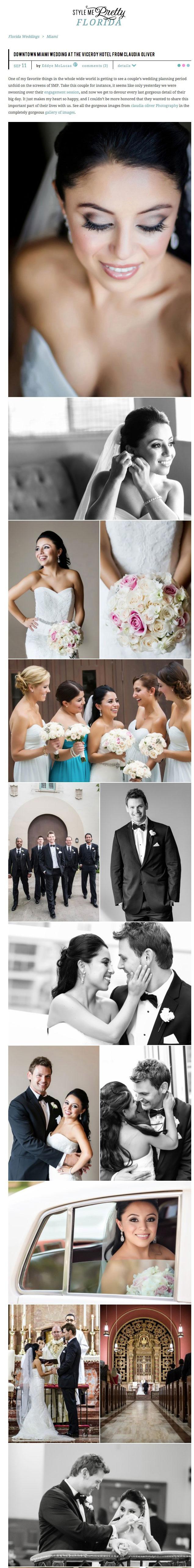 Downtown-Miami-Wedding_01