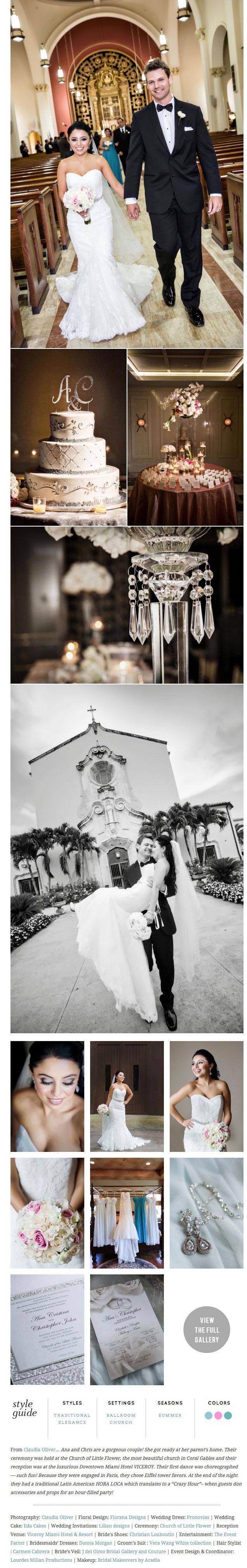 Downtown-Miami-Wedding_02