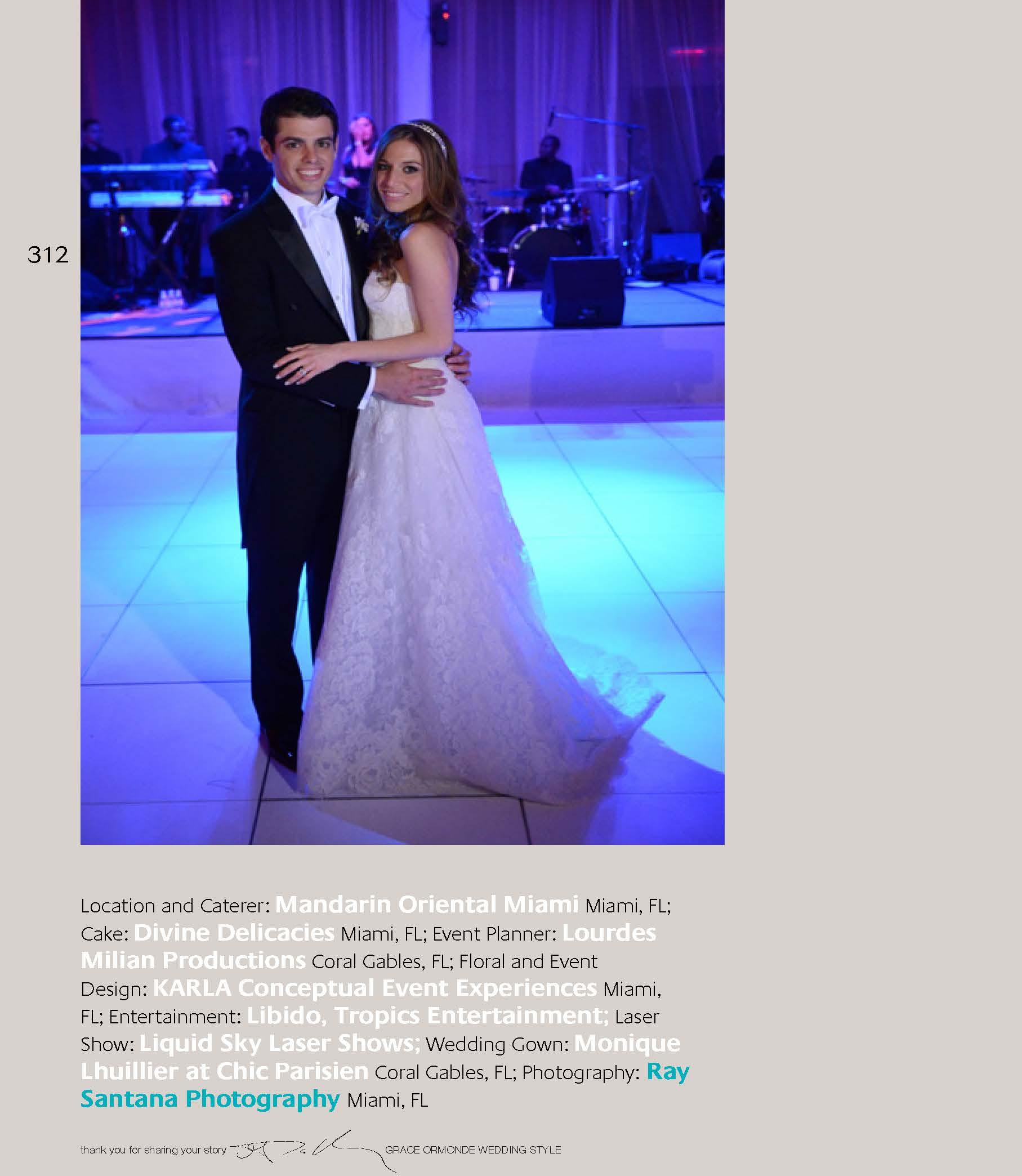 FW-Ray-Santana-302_Page_11