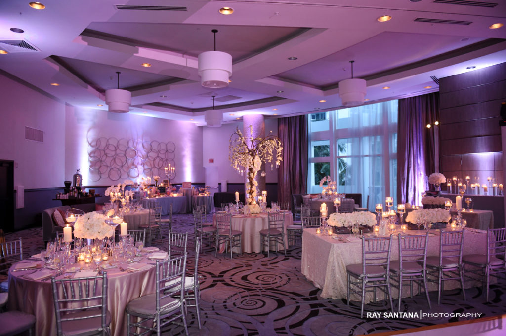 miami_wedding_event_planner