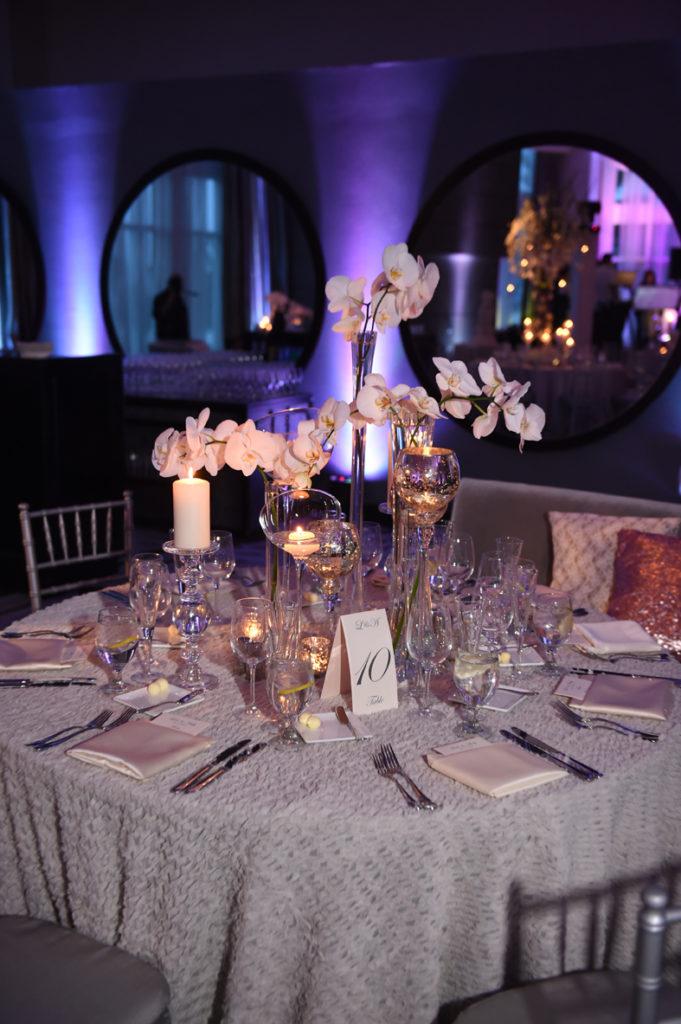 celebrity_miami_wedding_planner
