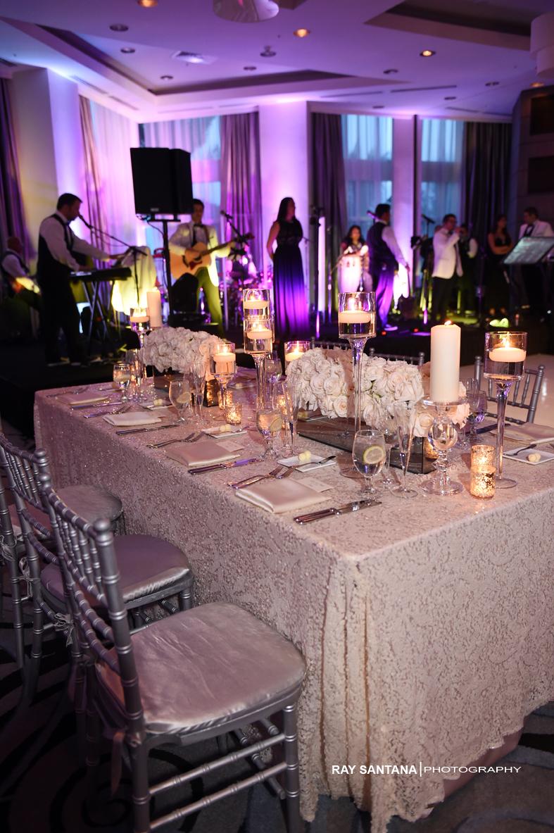 Miami Wedding Planner Celebrity Miami Wedding Planner