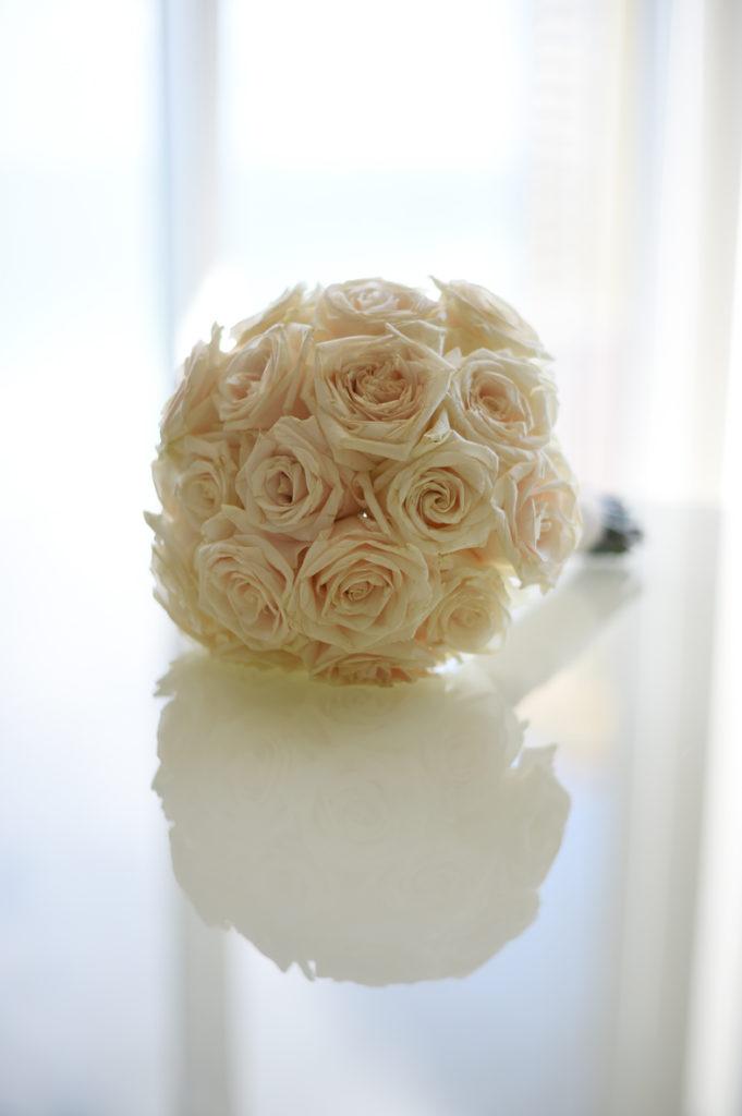 miami_wedding_planner_photos