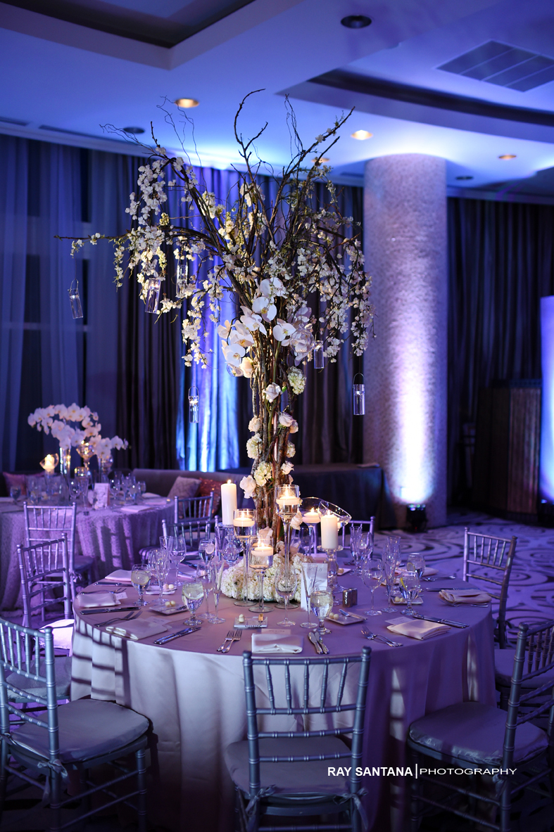 Miami Wedding Planner Celebrity Miami Wedding Planner