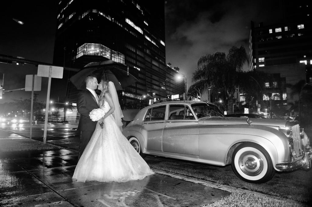 miami wedding planner photos