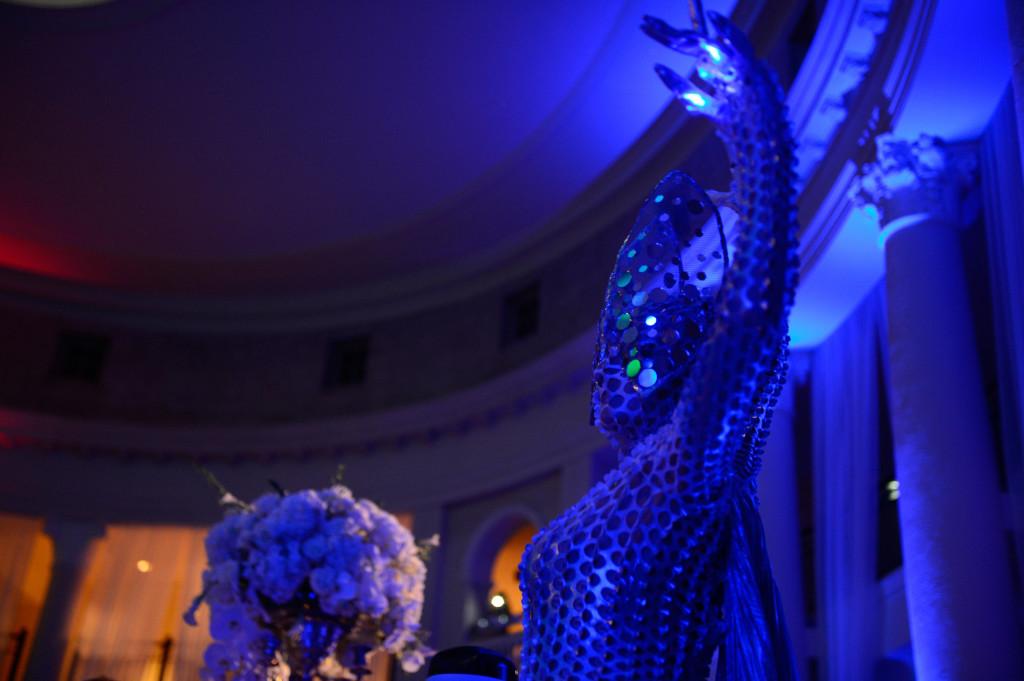 Luxury Miami Weddings