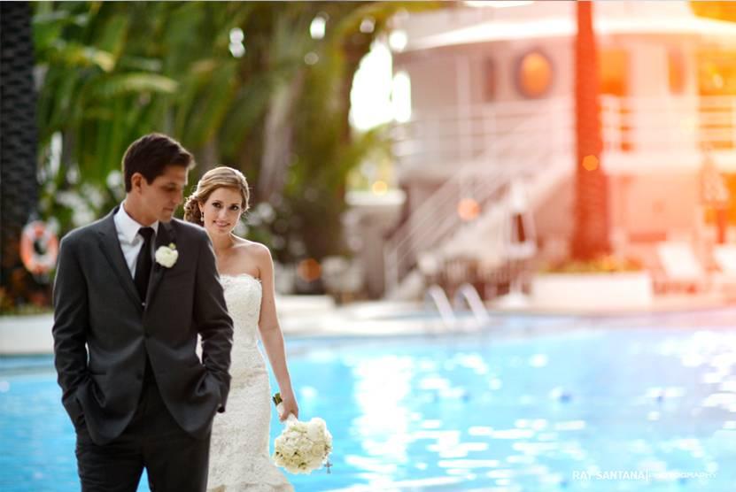 miami wedding event planner