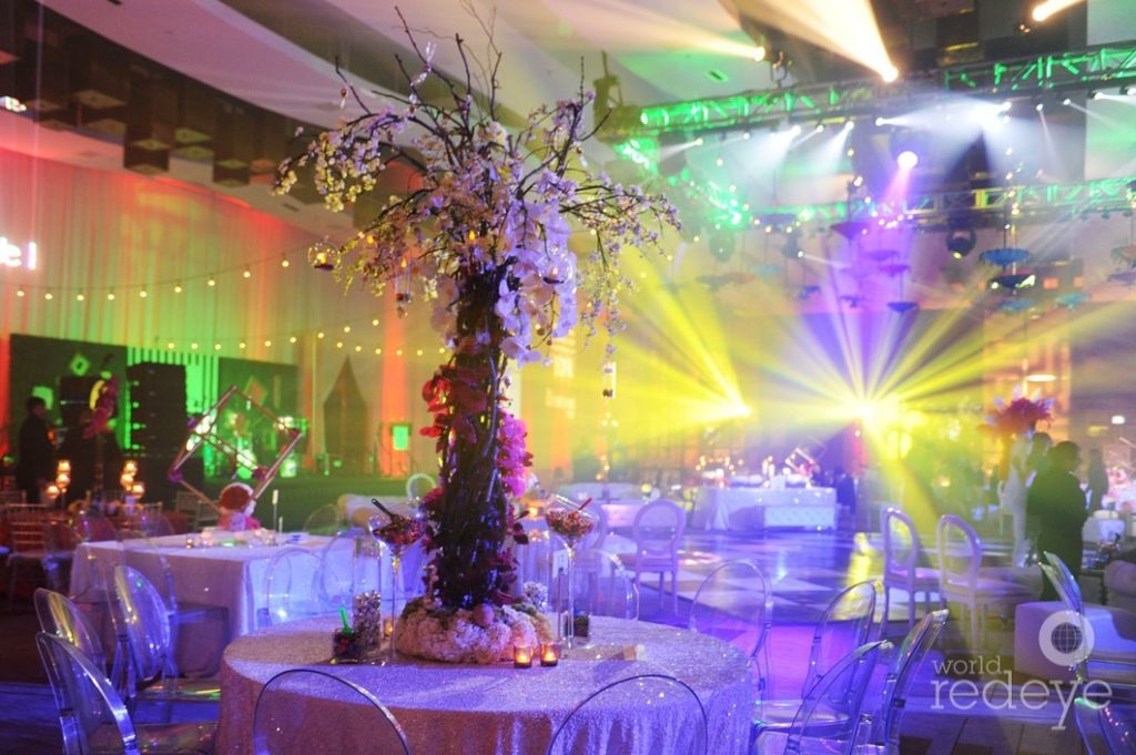 Miami-event-wedding-planner