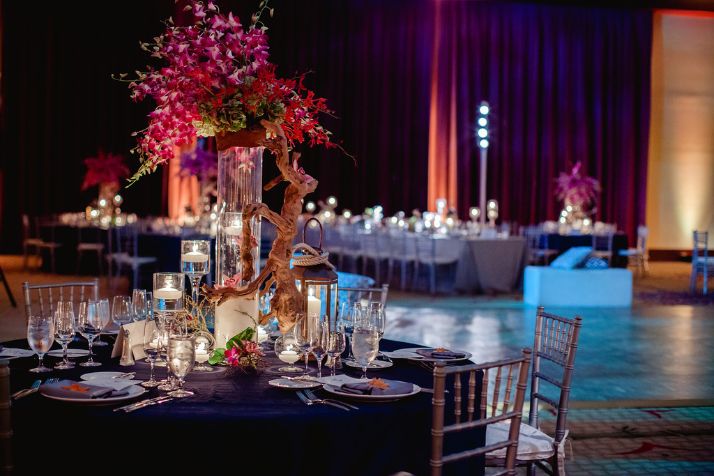 miami-high-end-wedding-detail-photos