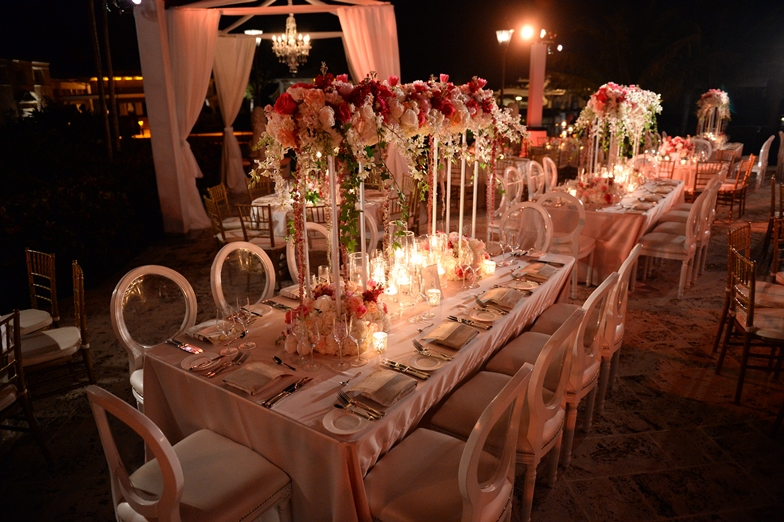 miami-wedding-planner-details-photos