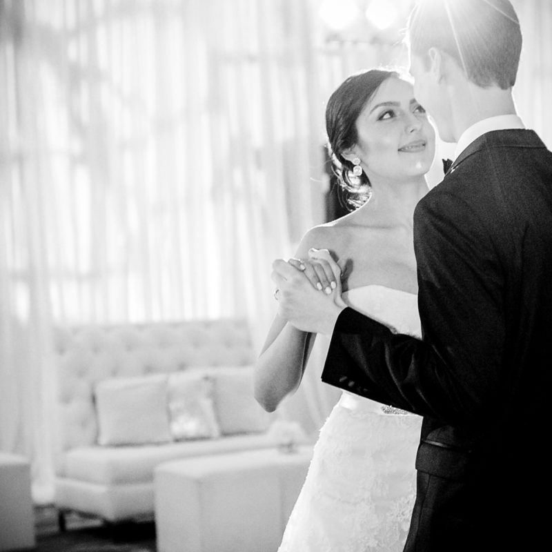 CATALINA & ALEX | RITZ CARLTON COCONUT GROVE MIAMI