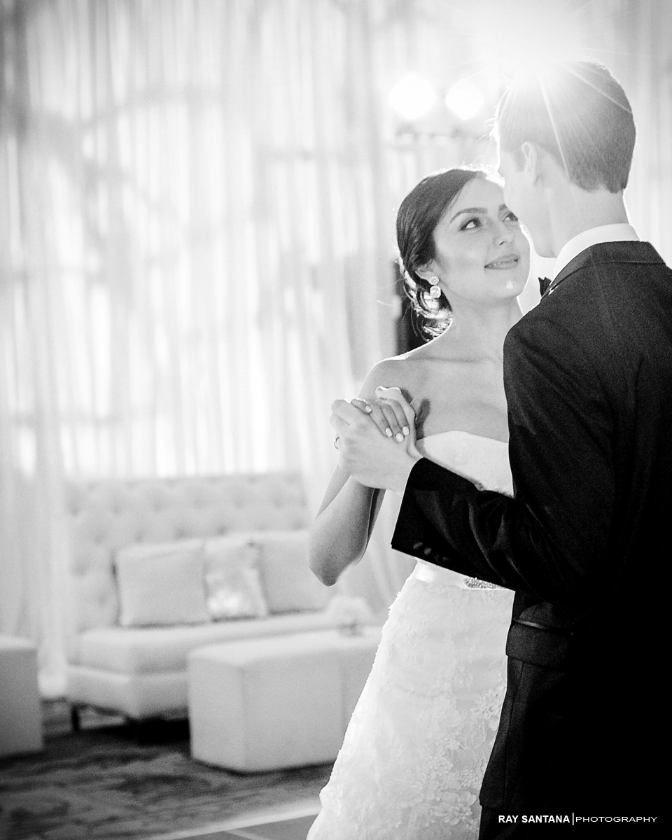 fine-art-wedding-photos