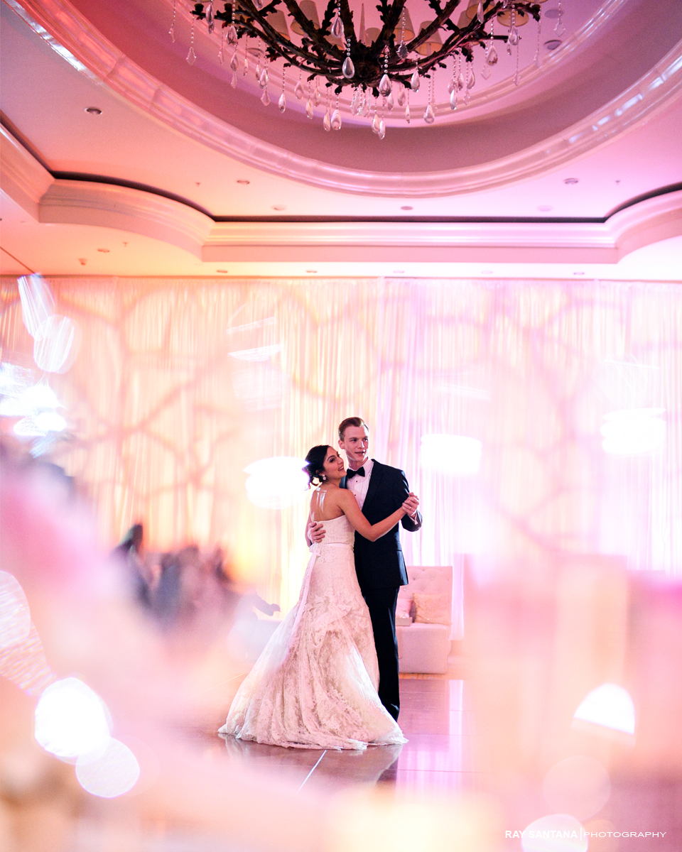 miami-wedding-photography-photos