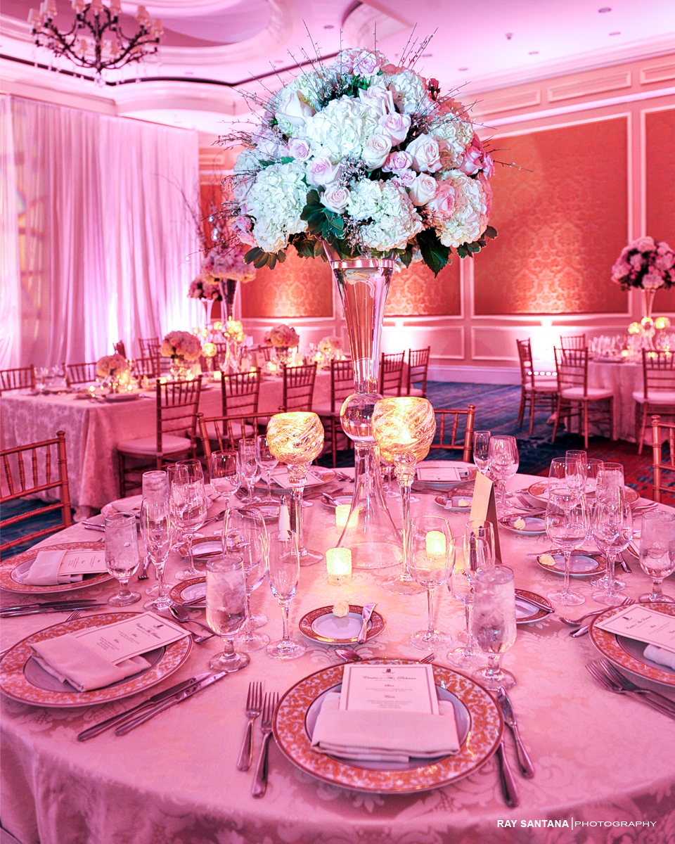 ritz-carlton-miami-wedding-detail-photos