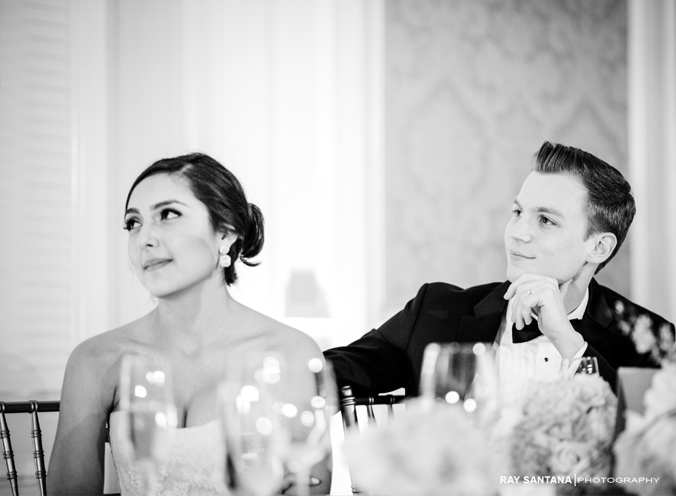 ritz-carlton-miami-wedding-photos