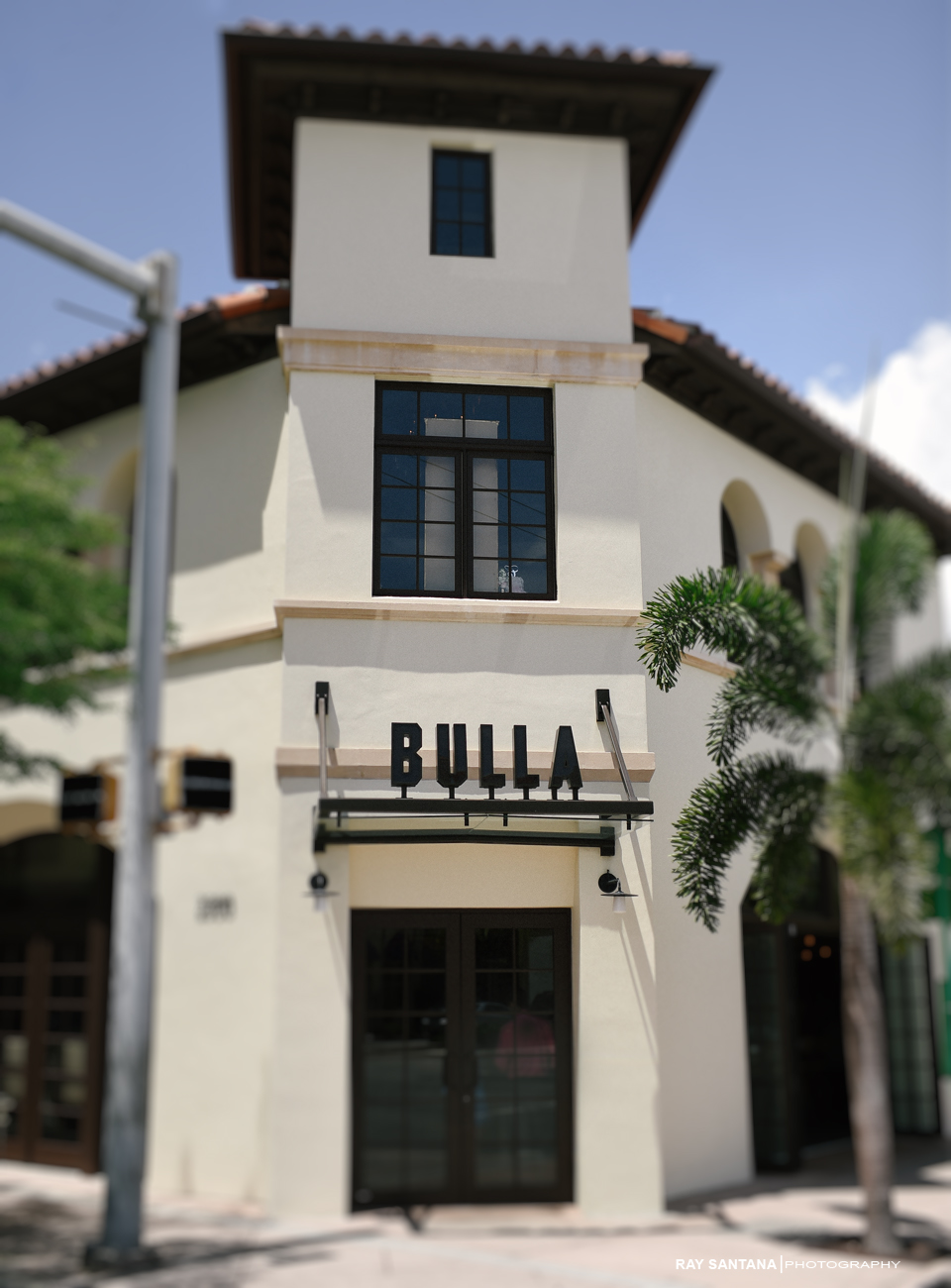 bulla-coral-gables-photos