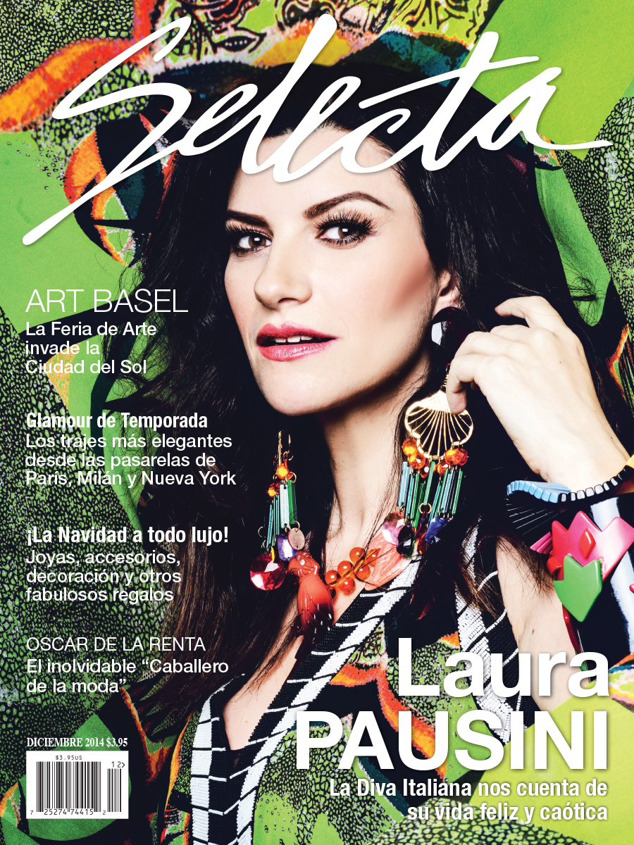 magazine-selcta-cover