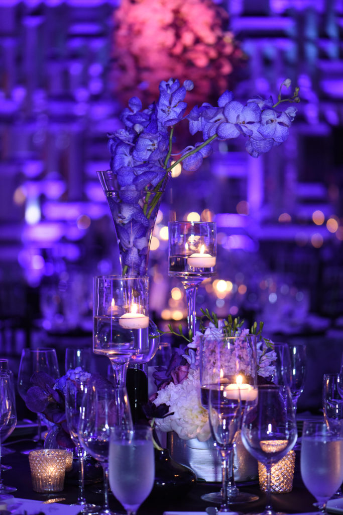 Miami Wedding Planners/ Lourdes Milian Productions