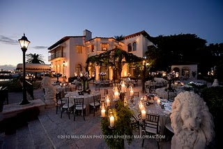 The Wedding Reception Unveiling Was As Magnificent Perfectly Clear Island Skies And Guests Were Mill Neck Manor Vanderbilt Mansion